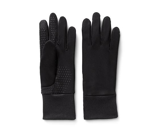 Windprotection-handsker