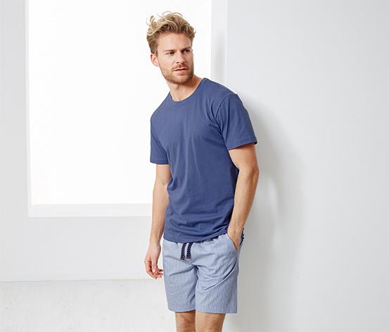 Krótka piżama