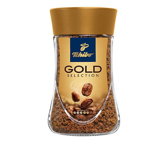 Tchibo Gold Selection