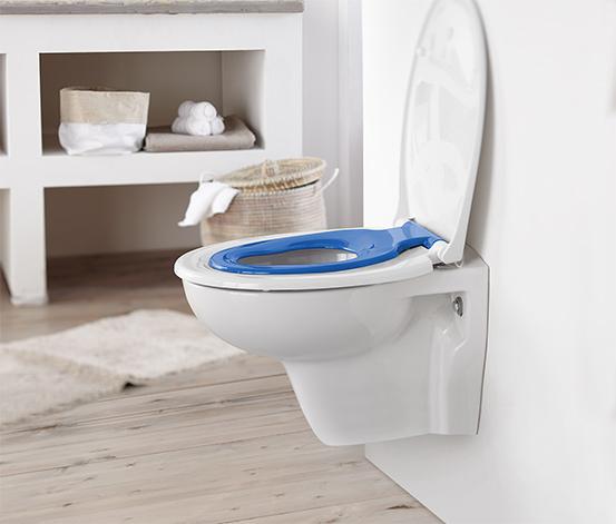 WC doska Easy Close »Family«