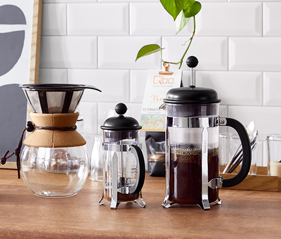 BODUM® Caffetiera French Press 0,35 l
