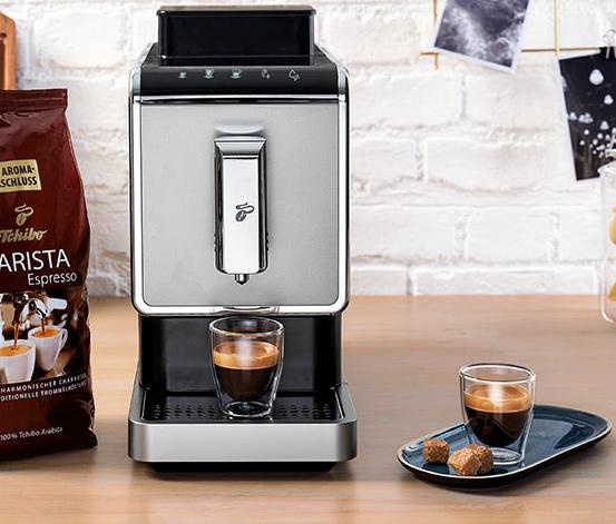 Sklenice na espresso, 2 ks