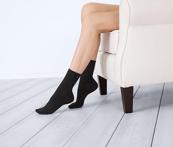Çorap, 3 Çift