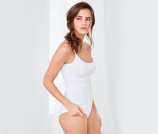 Hemdchen