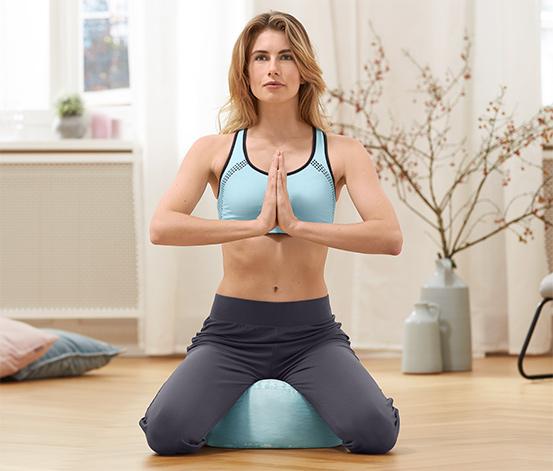 Meditasyon Yastığı