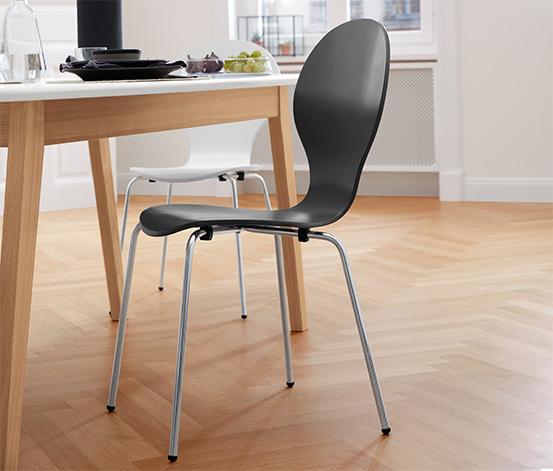 Krzesła, 2 sztuki