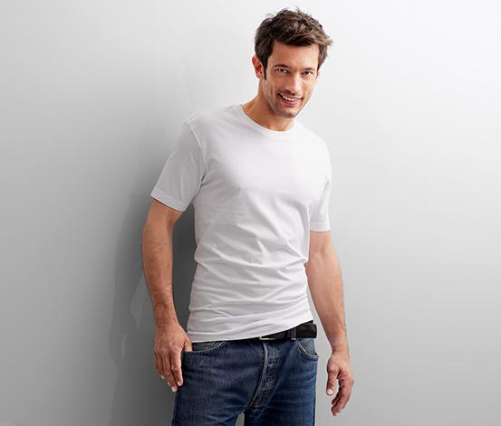 Koszulki, 2 sztuki