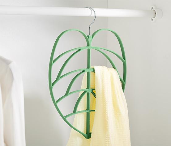 Tørklædebøjle