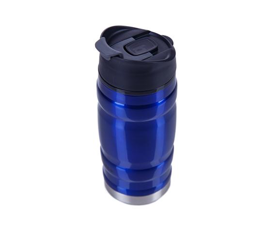 Mavi Hero12 Mug, 350 ml
