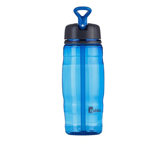 Bubba Sports Mavi 700ml Su Şişesi