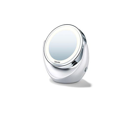 Beurer Işıklı Makyaj aynası - BS 49
