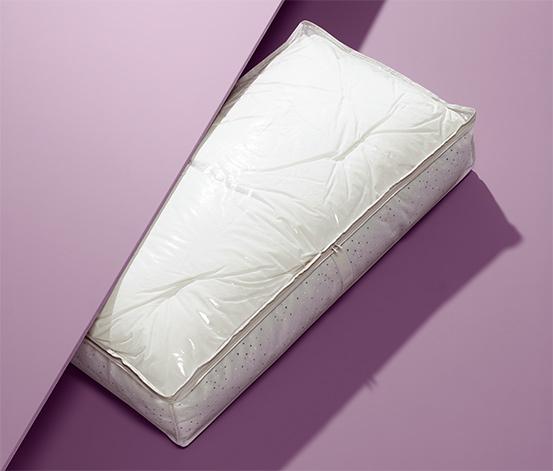 Yatak Altı Hurcu