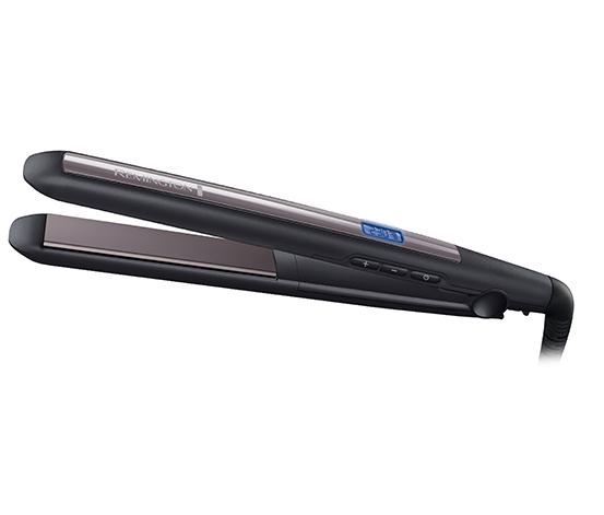 Remington Pro-Ceramic Ultra Saç Düzleştirici