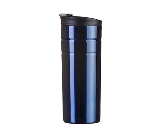 Tubler 16 Gece Mavisi Mug, 470ml