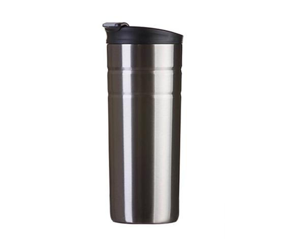 Tubler 16 Bronze Mug, 470ml
