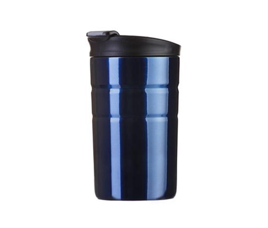 Tumbler 10 Gece Mavisi Mug, 300ml