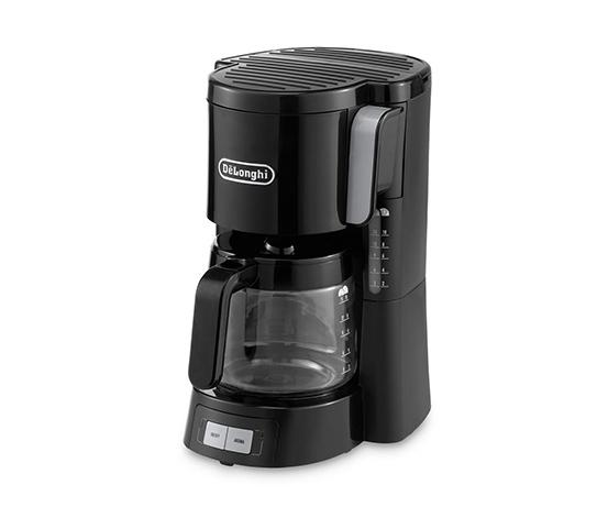 Delonghi ICM 15240 Filtre Kahve Makinası