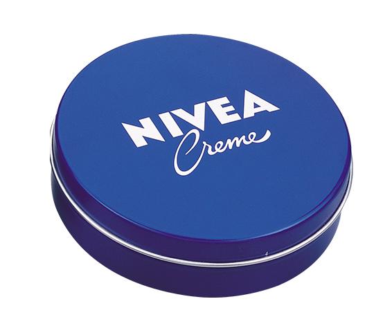 NIVEA KREM 150ML