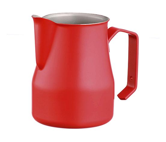 Escobarista Kırmızı 50 cl Süt Potu