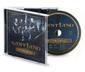 CD Santiano »Im Auge des Sturms«