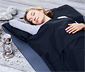 Schlafsack-Inlay