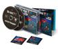 CD Box »Die drei ???«