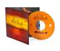 CD »Eine musikalische Afrika-Entdeckungsreise«