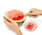 Multifunkční kráječ na ovoce a zeleninu