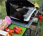 GCI-Outdoor-Campingküche »Slim Fold«