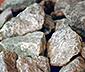 Karibu-Saunahaus »Logan« mit Fronteinstieg, inkl. 9kW-Bio-Kombiofen, Außenmaß ca. 396 x 231 cm
