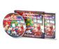 CD »Jedes Jahr, wenn Weihnachten ist«