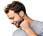 JBL-Free-X, kabelloser In-Ear-Kopfhörer