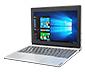 Lenovo »Miix 320« 2-in-1-Tablet inkl. Tasche