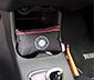 Coussin déshumidificateur pour voiture Pingi, 300 g