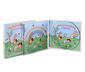 CD »Wir lieben den Frühling«