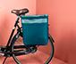 Fahrrad-Kühltasche