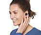 TWS-In-Ear-Kopfhörer mit Powerbank