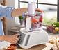 Mutfak Robotu