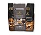 Espresso Mailänder Art - 1 kg Ganze Bohne