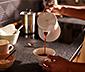 Porcelán filteres kávéfőző