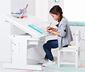 Gyermek íróasztal