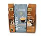 Barista Caffè Crema – 1 kg Ganze Bohne