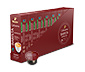 80 kapsułek kawy Barista Edition Espresso