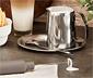 4 Latte Macchiato kanál szettben
