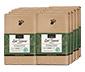 Raritet »Lut Tawar« från Sumatra – 10 x 500 g hela bönor