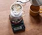 Kaffeewaage