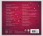 Płyta CD »Christmas Swing«