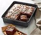 Brownie-Backform