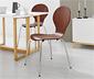 Židle, 2 ks