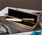 Meşe Saplı Profesyonel Aşçı Bıçağı
